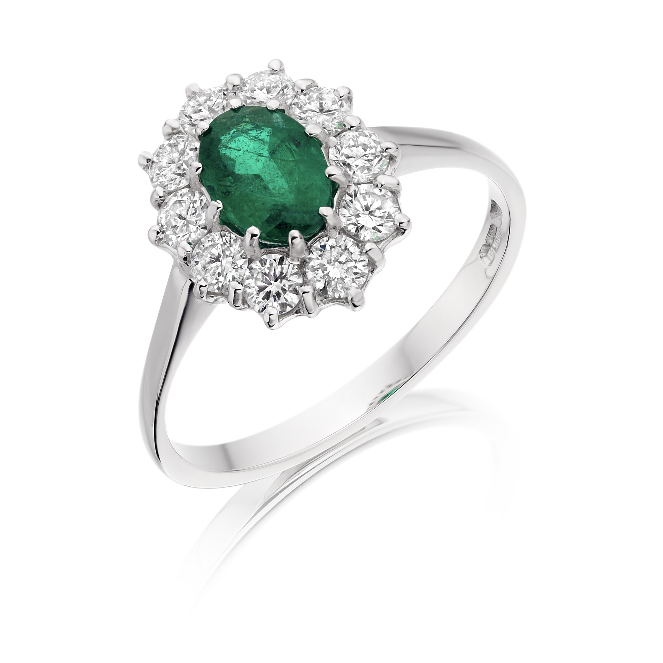 page not found approved diamonds finecraft jewellery in