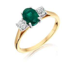 IDJC Jewellery 2012