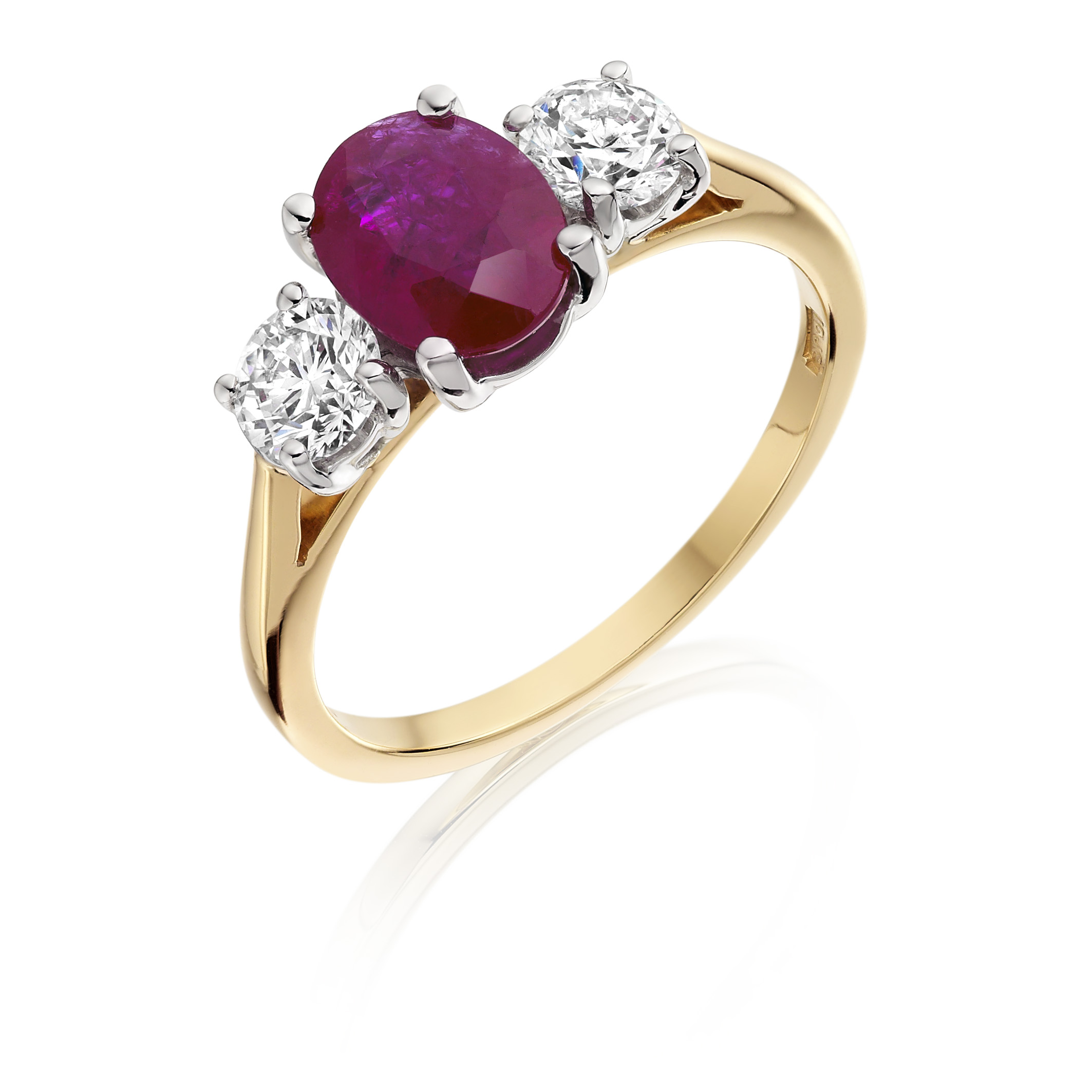 christie diamond an lot rings red ring lotfinder extraordinary ruby diam details s hgk and