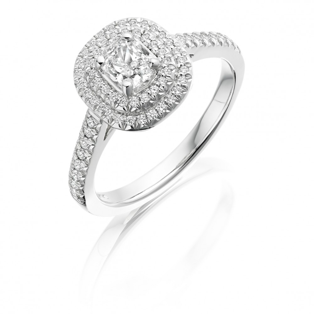Top Hatton Gardens Jewellers London Special Finecraft Jewellery
