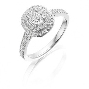 Top Hatton Gardens Jewellers London Special