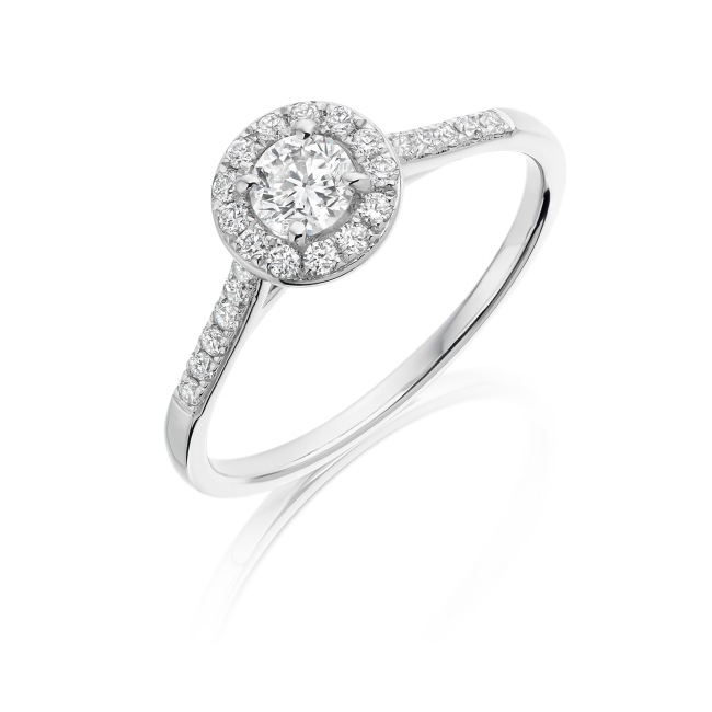 Wedding Rings London: What to Ask When Shopping for Your Ring!