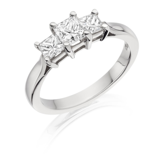Diamond Jewellery London – What is it that you are Getting?